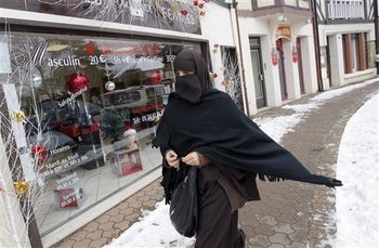 goldston muslim girl personals Is it based on how religious the individual is or are there other factors to it  how would a muslim father feel if his son was dating a non-muslim girl.