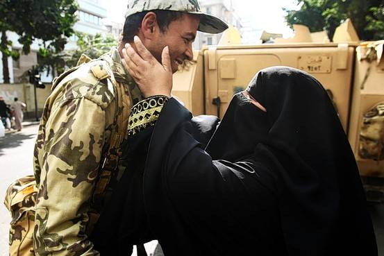 hopital mohamed 5 militaire rabat