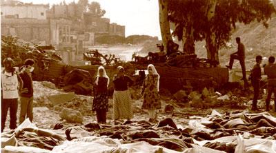 after.sabra.massacre.jpg