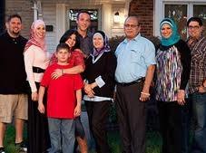 all.american.muslims.jpg