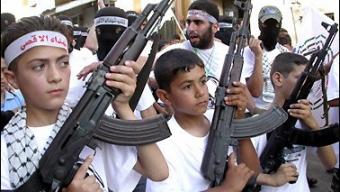 arab.boys.with.guns.jpeg