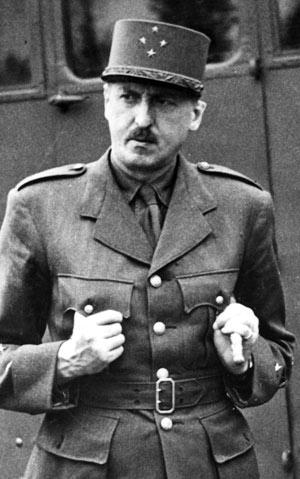 general.koenig.jpg