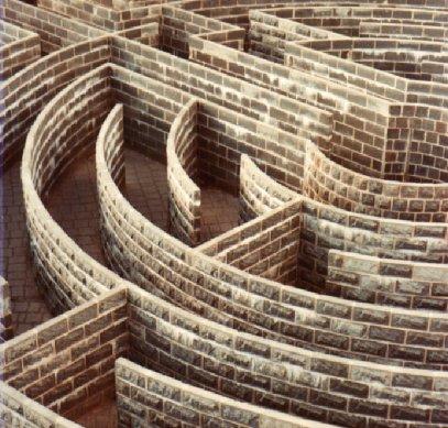 maze.jpg