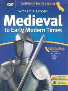 medieval.book.jpg