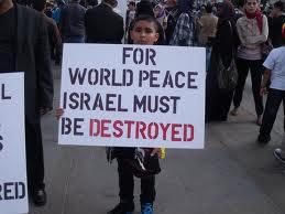 palestinian.kid.jpg
