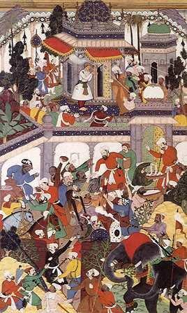 persian.conquest.jpg
