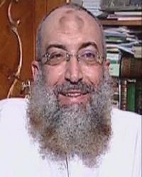sheikh.yassir.al-burhami