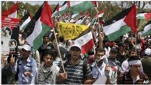 third.intifada.hopefuls