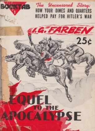 1942 pamphlet