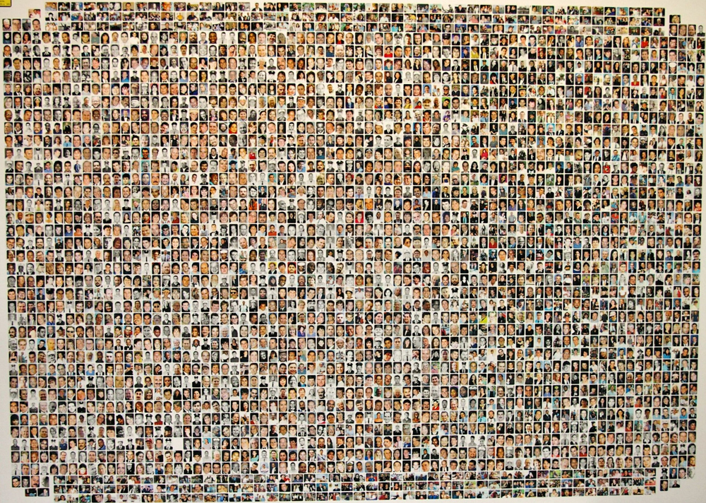 911 victims