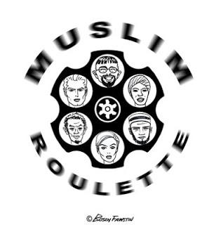 muslim roulette