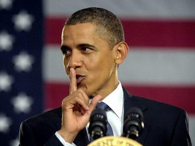 obama.shhh
