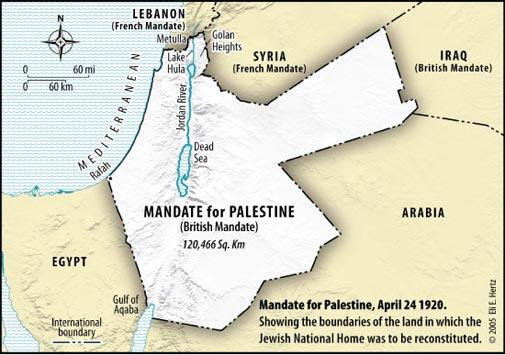 mandate1920