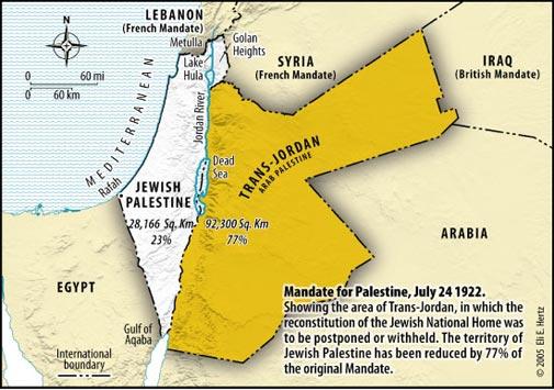 mandate1922