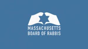mass rabbis