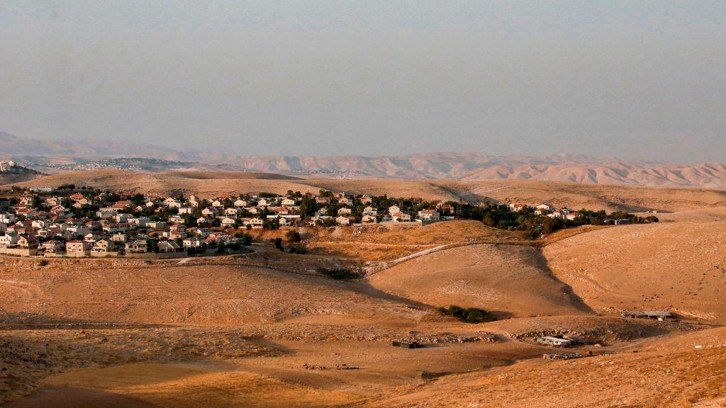 calvo.settlements