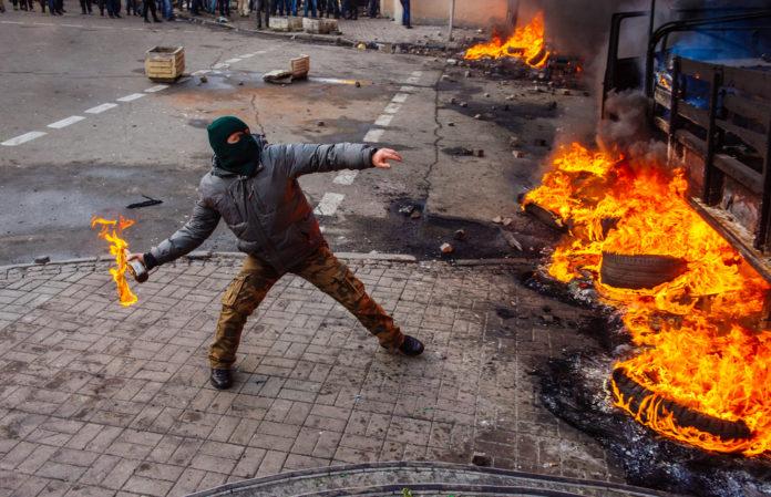 throwing fire.jpg
