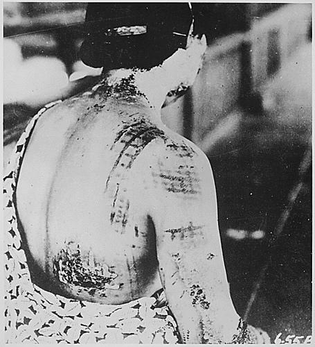 http://www.think-israel.org/jul09pix/beres.womansurvivor.nationalarchives.jpg