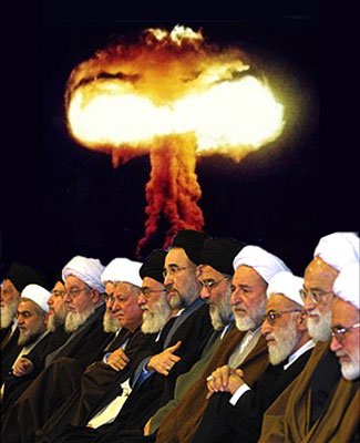 mullahs.nuke Mullahs want the bomb