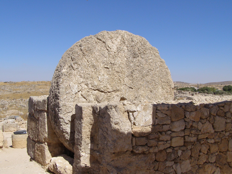 rollingstone.susya.synagogue