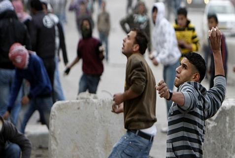 arab.villagers.kalandiya-checkpoint.jpg