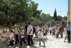 jewish.children.on.templemount.jpg