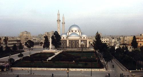 khalid.ibn.al.walid.mosque.jpg