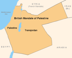 mandate.palestine.map.png