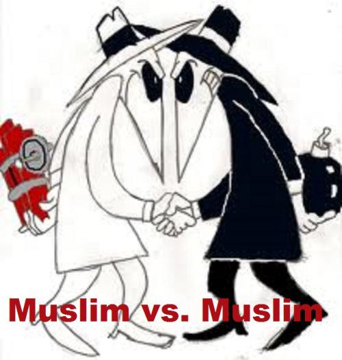 muslim-vs-muslim.jpg