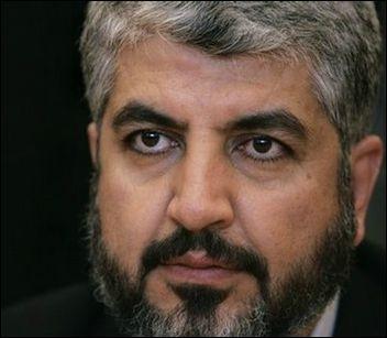khaled.mashal