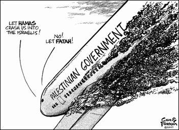 pa.gov.cartoon.jpg
