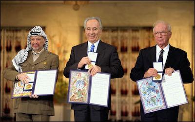 arafat peres rabin</i></center>