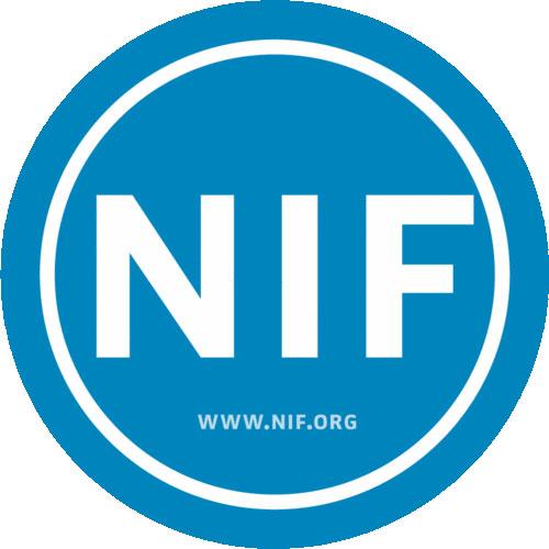 nif.emblem