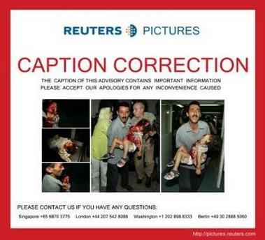 Reuters Rajaa Abu Shaban