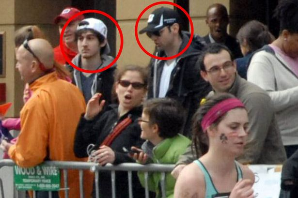 Boston-Marathon-10-20-minutes-before-the-blasts.jpg