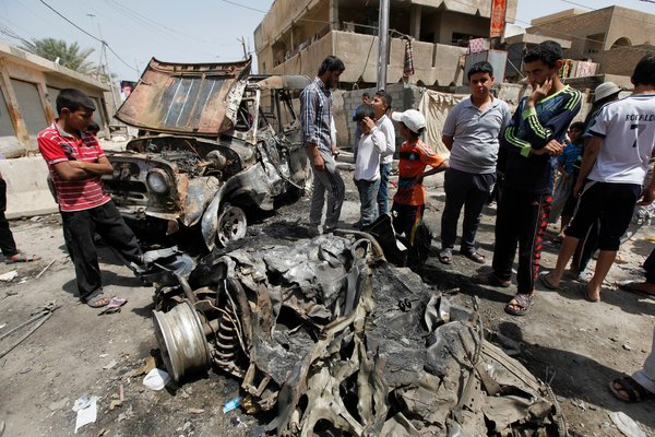 car.bombing.baghdad.jpg
