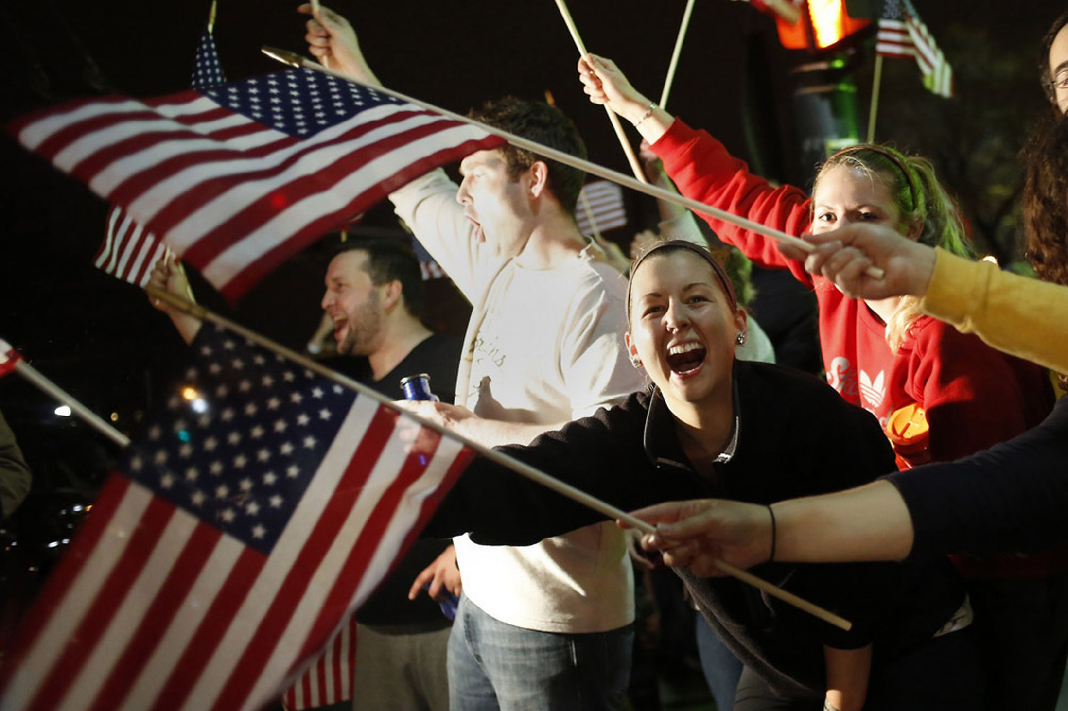 crowd.smiling.waving.flags.Boston-Celebration-Capture01842825.jpg