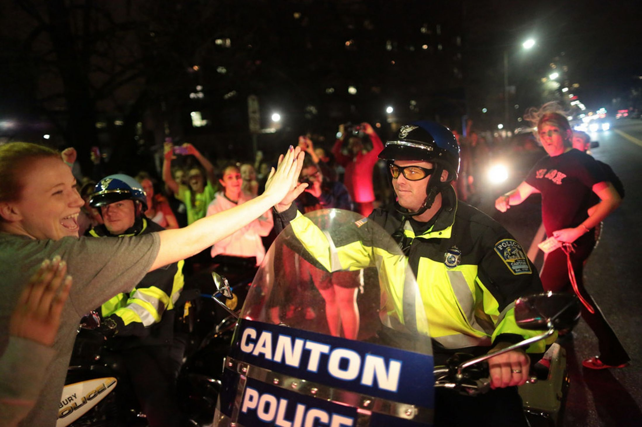 police.on.motorcycle.Boston-Celebrates.jpg