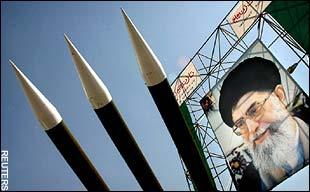 khamenei.and.missiles