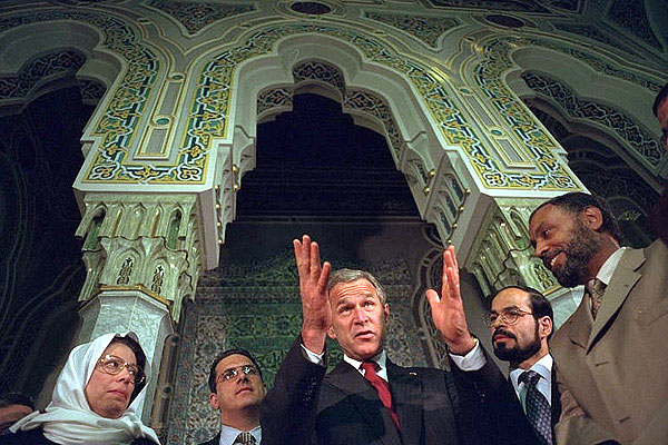 http://www.think-israel.org/may05pix/bush.mosque.jpg