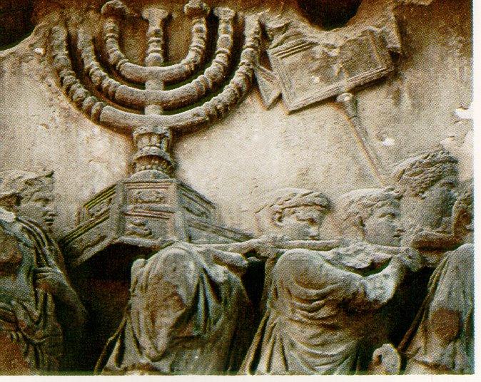 zada's hanukkah legacy summary Thinkingreadingwriting critically prewriting writing and rewritinginventory from writing 1020 at kings university college.