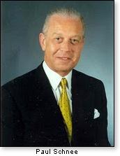 Paul Schnee