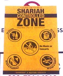 shariah.controlled.zone