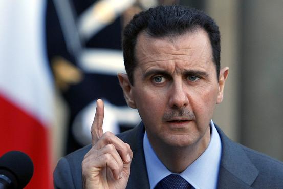 syria.president.bashar