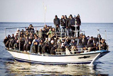 fjordman.lamped.usa.refugees-13.jpg
