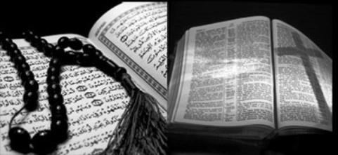 quran-bible