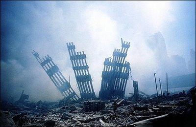 9-11.ruins