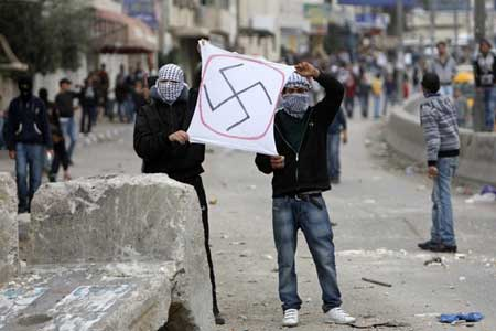 arab.hate