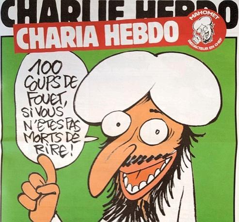 french_cartoon.firebombed