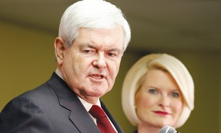 gingrich.and.wife